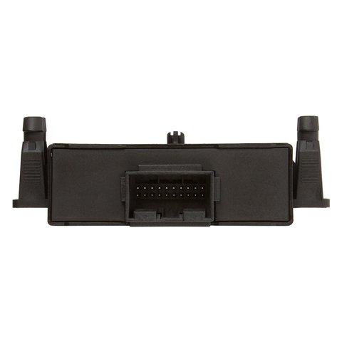 Блок CAN Gateway для RNS510, RCD510, RNS315, RNS310 (7N0907530AJ) Прев'ю 2