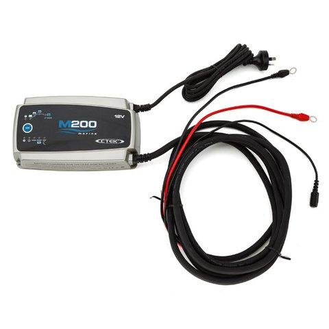 Зарядное устройство СТЕК М200 Превью 2
