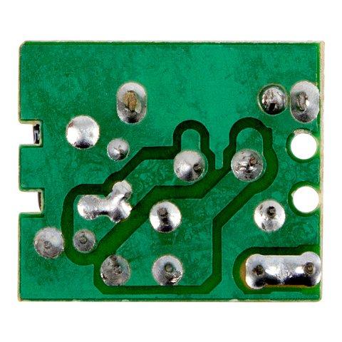 12 V Car Power Filter Preview 2